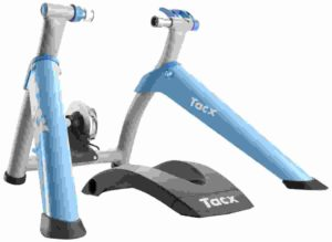 tacx rollentrainer
